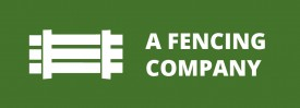 Fencing Ashby WA - Temporary Fencing Suppliers