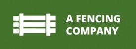 Fencing Ashby WA - Fencing Companies